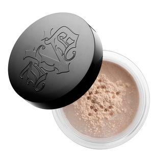 Kat Von D Lock-It Setting Powder Translucent